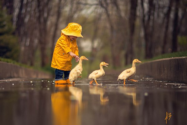 Jake Olson Photography Podcast