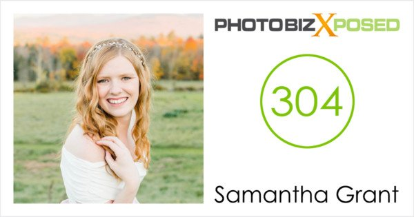 Rachel Bourke – How to make consistently higher sales to every photography client